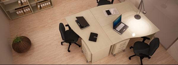 Akciós íróasztalok